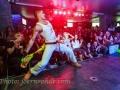 romeo-dancing